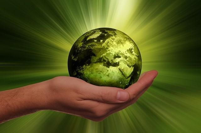 Energie rinnovabili: entro il 2030 sono necessari investimenti per 70 miliardi di euro