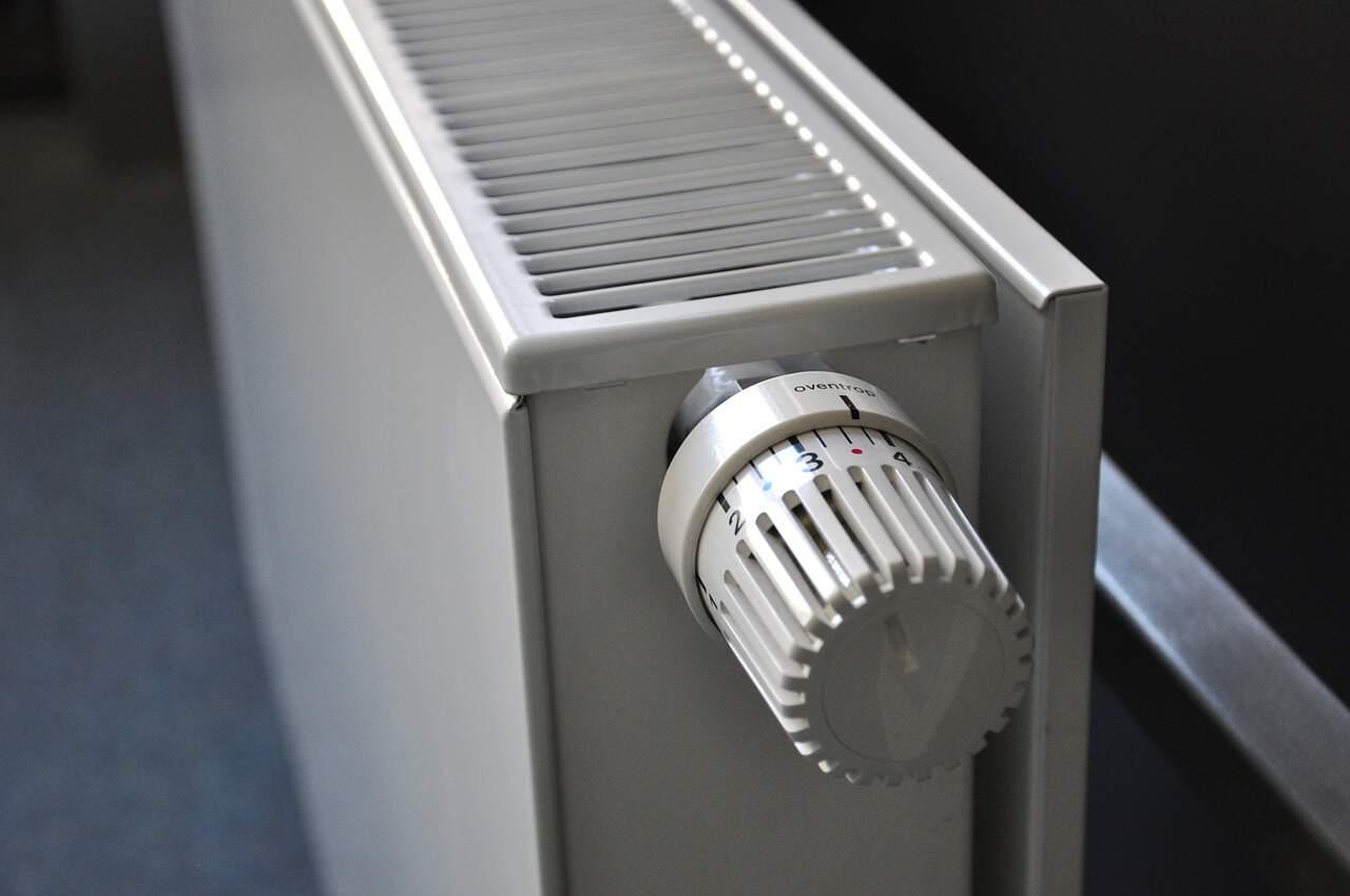 Tipo Di Riscaldamento Più Economico conviene di più il riscaldamento a gas o elettrico